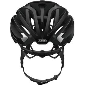 ABUS Tec-Tical 2.1 Hjelm, velvet black